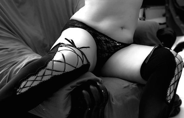 it starts with good undies